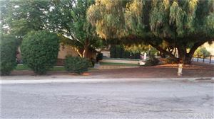 Tiny photo for 1776 Hillside Avenue, Norco, CA 92860 (MLS # PW19248726)