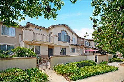 Photo of 2329 Sunningdale Drive, Tustin, CA 92782 (MLS # PW21208726)