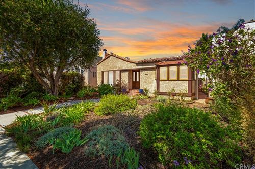 Photo of 443 S Swall Drive, Beverly Hills, CA 90211 (MLS # RS21181726)
