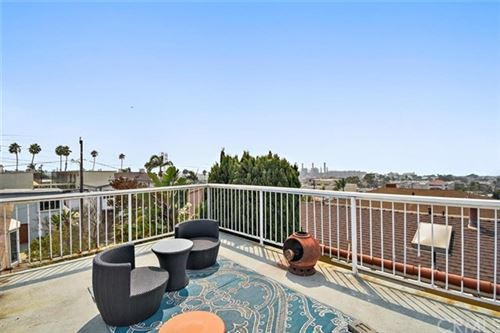 Photo of 959 2nd Street, Hermosa Beach, CA 90254 (MLS # SB20190726)