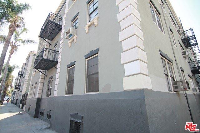 6434 YUCCA Street #309, Los Angeles, CA 90028 - #: 20660726
