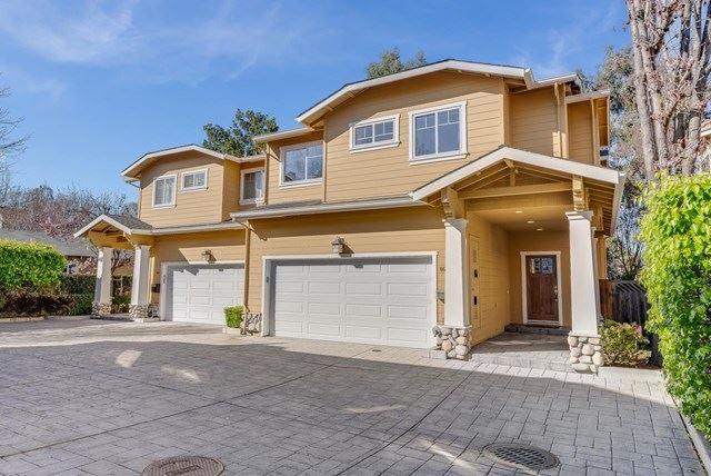867 Apricot Avenue, Campbell, CA 95008 - #: ML81831726