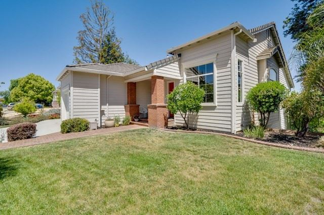 4612 Pacific Rim Way, San Jose, CA 95121 - #: ML81842726