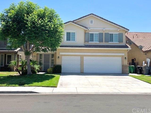 5650 Cambria Drive, Eastvale, CA 91752 - MLS#: SB21192726