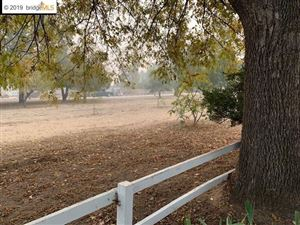 Photo of 1791 Sunset, Brentwood, CA 94513 (MLS # 40874727)