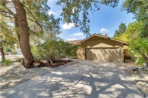 Photo of 1903 Academy Court, Claremont, CA 91711 (MLS # CV19231727)