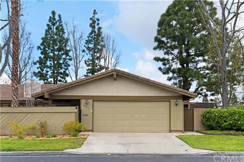 Photo of 9371 Tudor Lane, Garden Grove, CA 92841 (MLS # IG21044727)