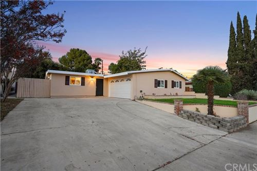 Photo of 16321 Vincennes Street, North Hills, CA 91343 (MLS # IN20243727)