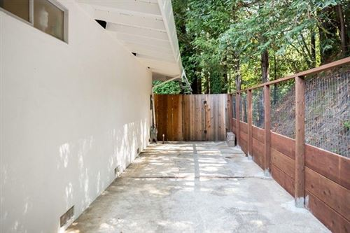 Tiny photo for 10 Fern Way, Outside Area (Inside Ca), CA 94904 (MLS # ML81811727)
