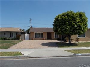 Photo of 5701 Venturi Drive, Huntington Beach, CA 92649 (MLS # NP19167727)