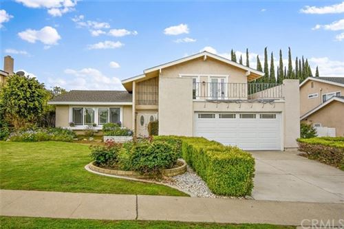 Photo of 1854 Ravencrest Drive, Brea, CA 92821 (MLS # OC20064727)