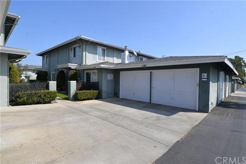 Photo of 1845 Anaheim Avenue #16D, Costa Mesa, CA 92627 (MLS # OC20200727)