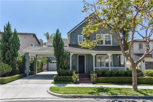 Photo of 8 Waverly Place, Ladera Ranch, CA 92694 (MLS # OC21200727)