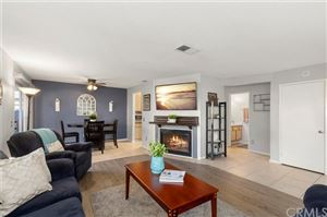 Photo of 1224 S Cypress Avenue #A, Ontario, CA 91762 (MLS # PW19239727)