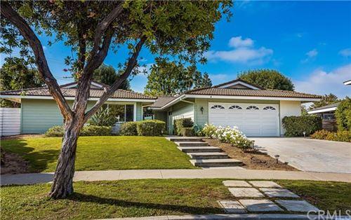 Photo of 1016 Boxwood Avenue, Fullerton, CA 92835 (MLS # PW20134727)