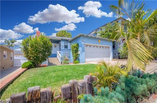 Photo of 621 24th Street, Hermosa Beach, CA 90254 (MLS # SB20156727)