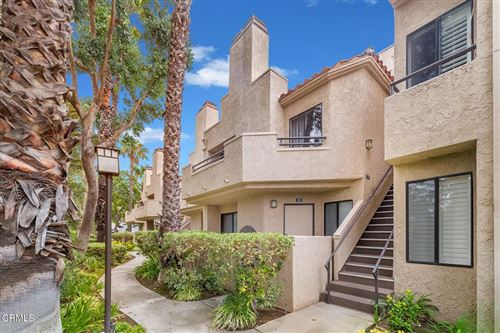 Photo of 25 Mcafee Court, Thousand Oaks, CA 91360 (MLS # V1-8727)