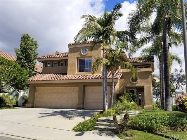 26652 BRIDLEWOOD Drive, Laguna Hills, CA 92653 - #: IV20036727