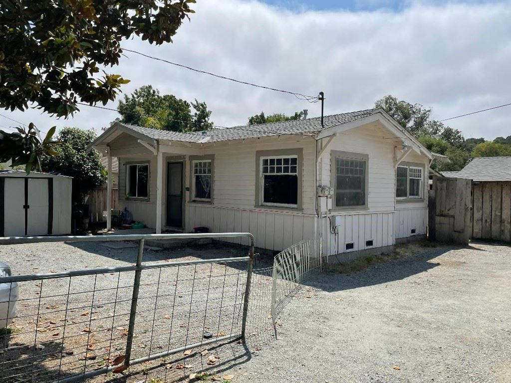 2957 Freedom Boulevard, Watsonville, CA 95076 - #: ML81859727