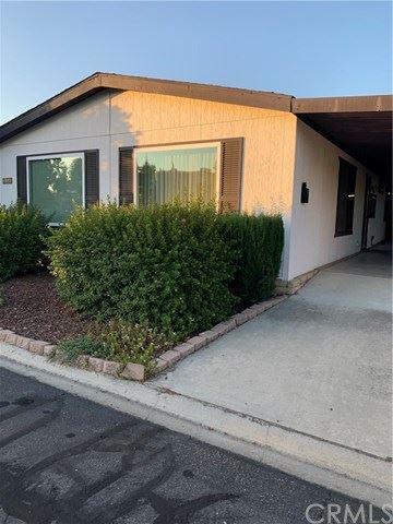 338 Bobwhite Drive, Paso Robles, CA 93446 - #: NS20153727