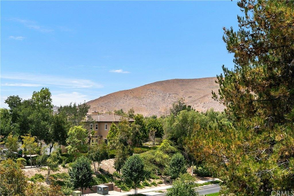 Photo of 5 Buckman Way, Ladera Ranch, CA 92694 (MLS # OC21159727)
