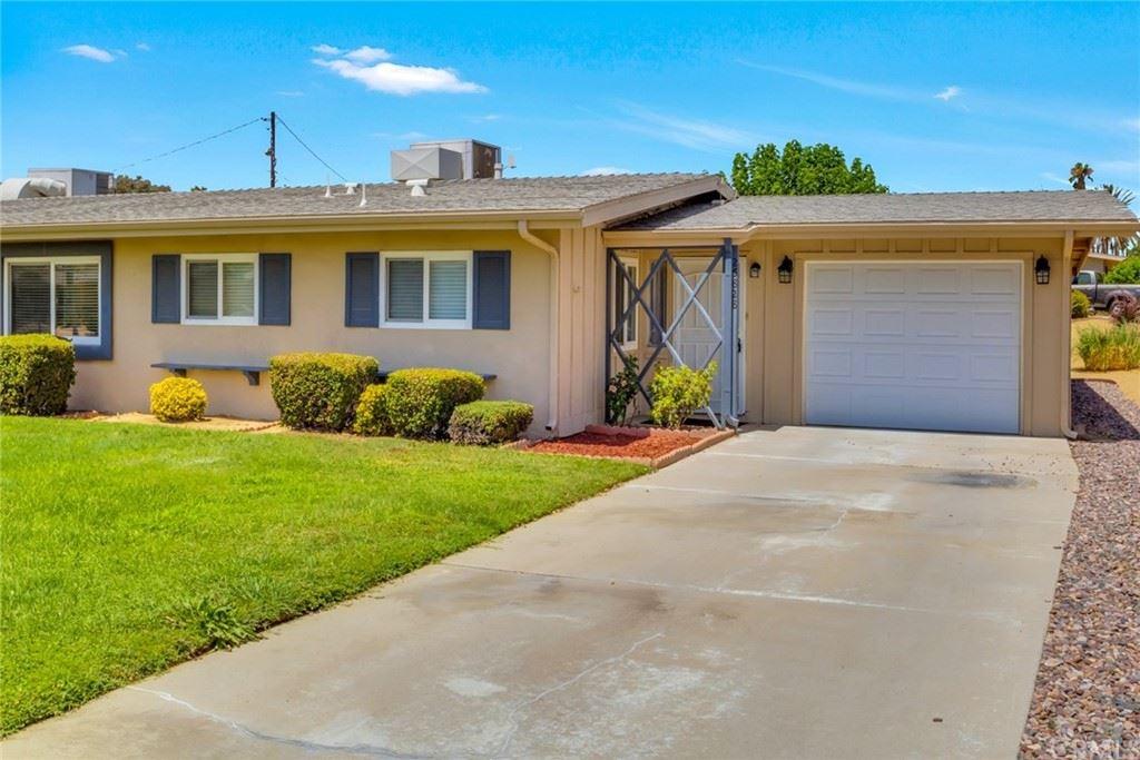 26828 Augusta Drive, Menifee, CA 92586 - MLS#: OC21176727