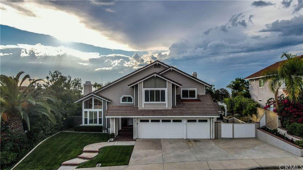 Photo of 21761 Fernleaf Drive, Lake Forest, CA 92630 (MLS # OC21222727)
