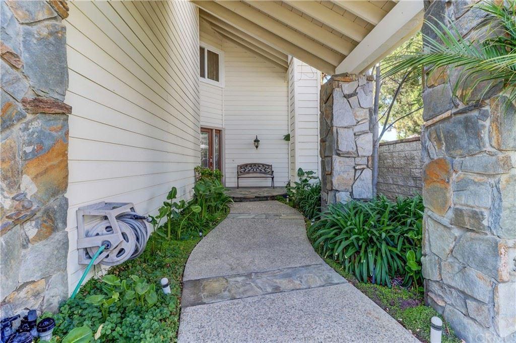 Photo of 28721 Walnut Grove, Mission Viejo, CA 92692 (MLS # OC21230727)