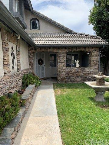 28375 Edgewater Circle, Menifee, CA 92584 - MLS#: PW20105727