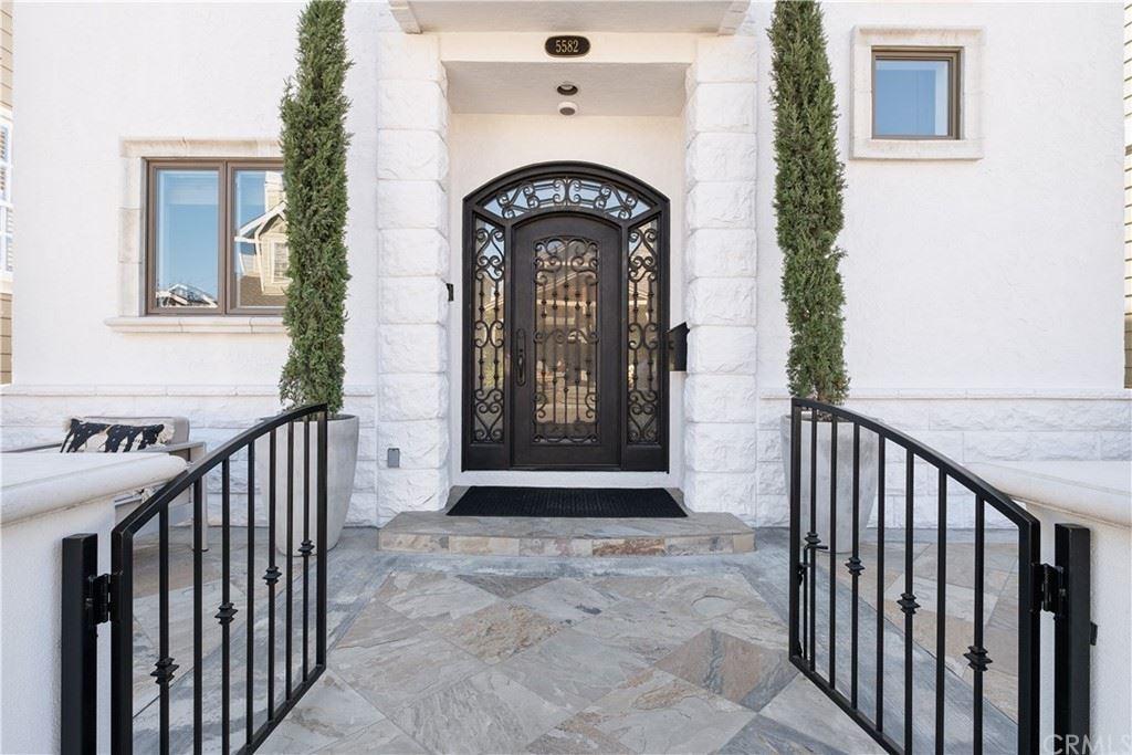 5582 Riviera, Long Beach, CA 90803 - MLS#: PW21226727