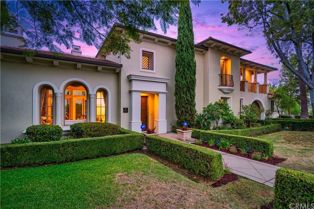721 Carriage House Drive, Arcadia, CA 91006 - MLS#: WS21183727