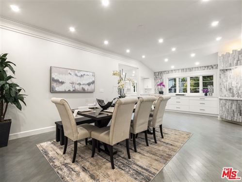 Photo of 301 S Almont Drive, Beverly Hills, CA 90211 (MLS # 21777728)