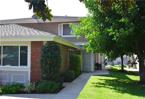 Photo of 2366 Lomeli Lane, La Verne, CA 91750 (MLS # CV21197728)