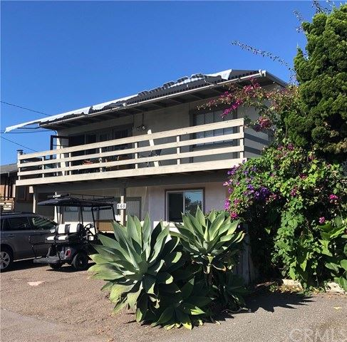 Photo of 868 Catalina #2, Laguna Beach, CA 92651 (MLS # LG21016728)