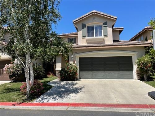 Photo of 27709 Orion Lane, Canyon Country, CA 91351 (MLS # OC21142728)