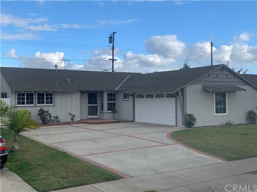 Photo of 8686 Harrison Way, Buena Park, CA 90620 (MLS # PW20221728)