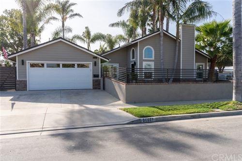 Photo of 20021 Bushard Street, Huntington Beach, CA 92646 (MLS # PW21079728)