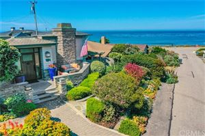 Photo of 226 Kendall Lane, Cambria, CA 93428 (MLS # SC19174728)