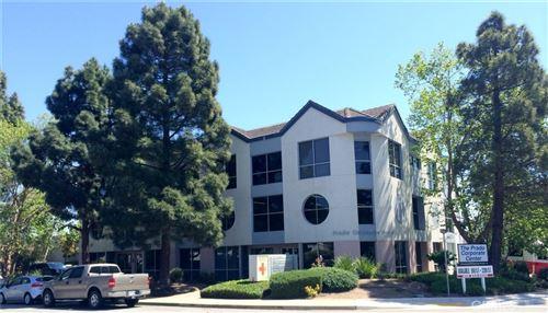 Photo of 225 Prado Road #E1, San Luis Obispo, CA 93401 (MLS # SP21007728)