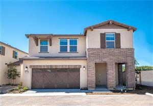Photo of 30501 Village Knoll Drive, Menifee, CA 92584 (MLS # SW19195728)
