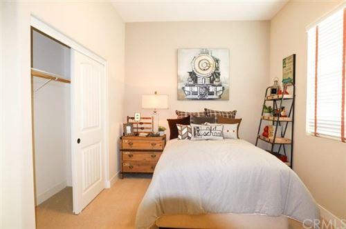 Tiny photo for 20945 S Normandie Avenue, Torrance, CA 90501 (MLS # SW20192728)