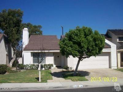 Photo of 431 Village Road, Port Hueneme, CA 93041 (MLS # V1-5728)