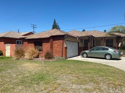 7841 Lyndora Street, Downey, CA 90242 - MLS#: CV20194728