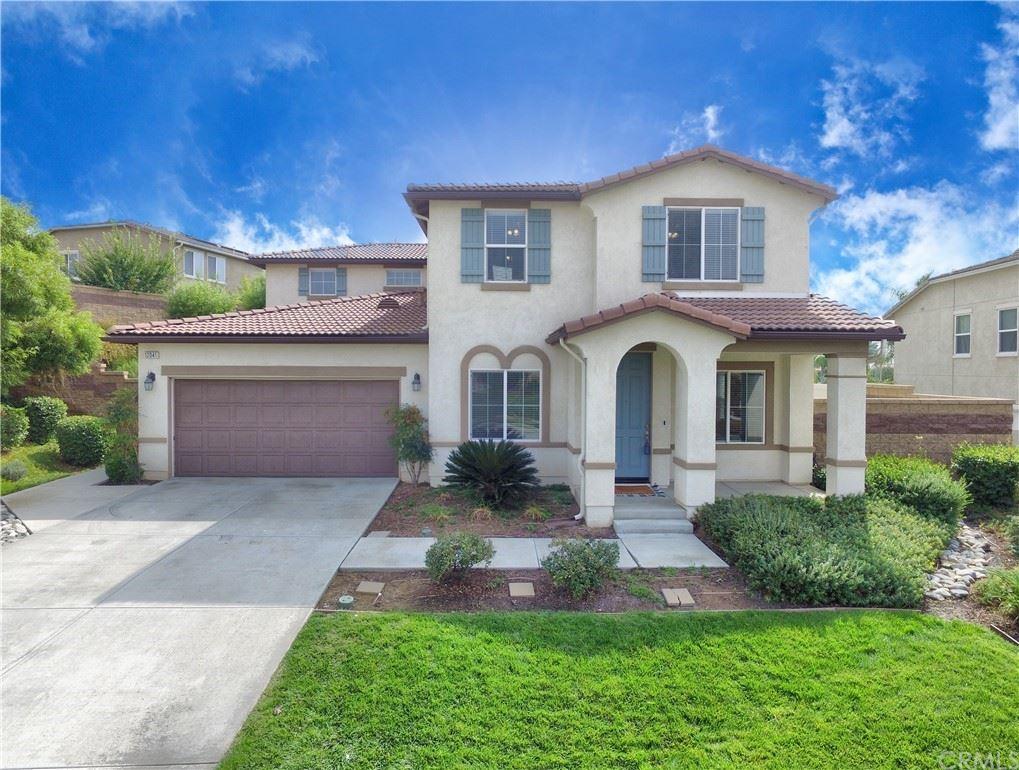 12041 18th Street, Yucaipa, CA 92399 - MLS#: EV21222728