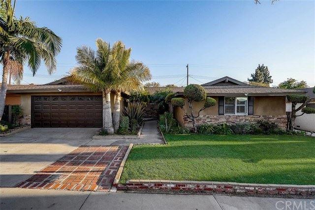 14420 Bridgewood Drive, La Mirada, CA 90638 - MLS#: IG21034728