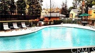 10655 Lemon Avenue #2507, Rancho Cucamonga, CA 91737 - MLS#: IV20157728