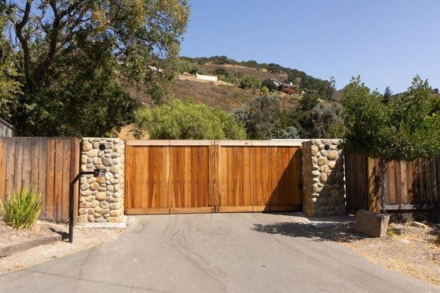 90 Ford Road, Carmel Valley, CA 93924 - #: ML81819728