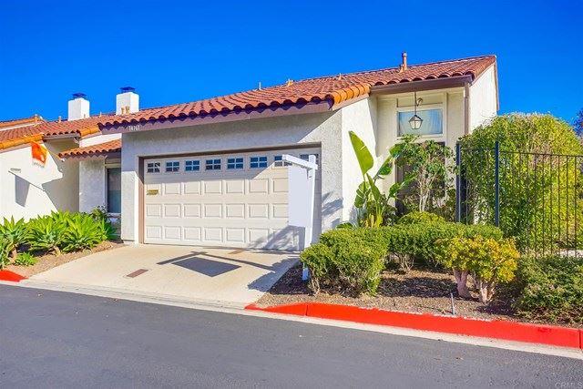 14761 Caminito Orense Oeste, San Diego, CA 92129 - MLS#: PTP2001728