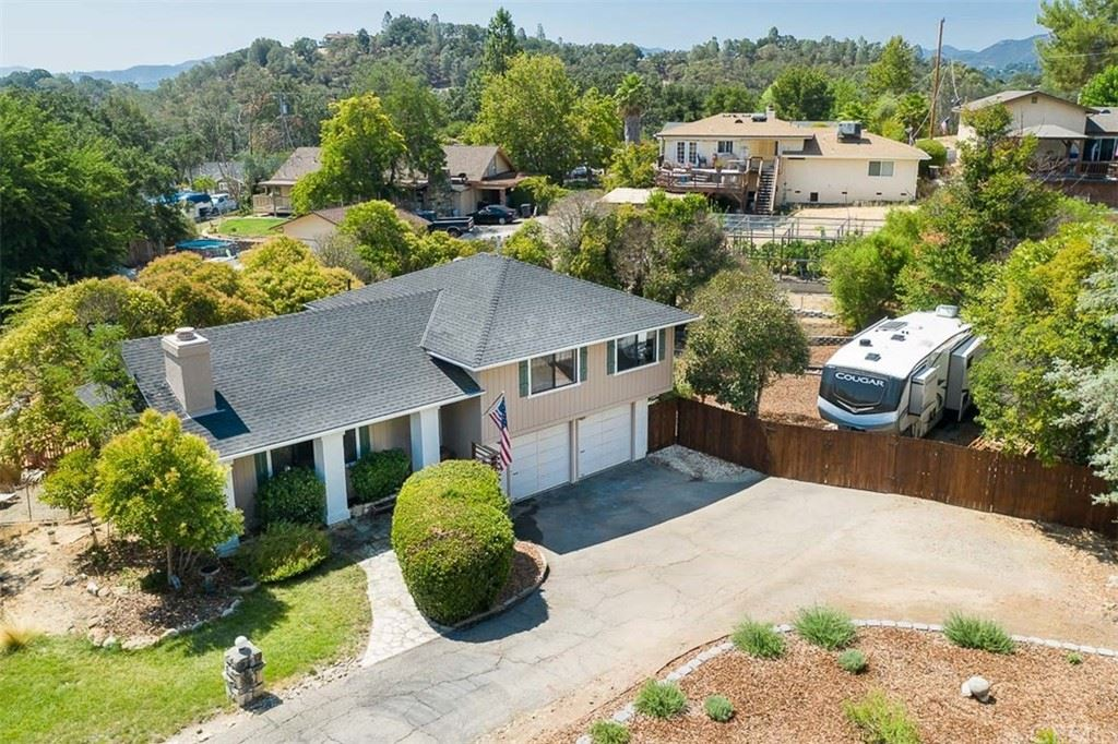 Photo of 7340 Pinal Avenue, Atascadero, CA 93422 (MLS # SC21192728)