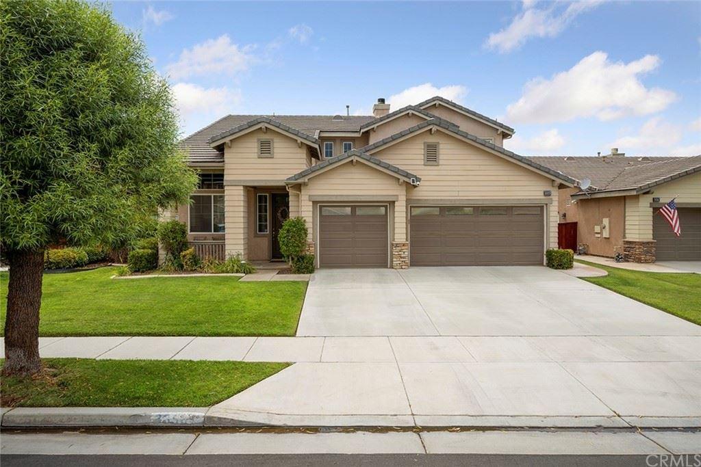 33581 Cyclamen Lane, Murrieta, CA 92563 - MLS#: SW21162728